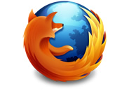 ВНИМАНИЕ!</p> <p> Вы используете устаревший браузер Internet Explorer 8&#8243;></p></div> </p> <p><div><img src=