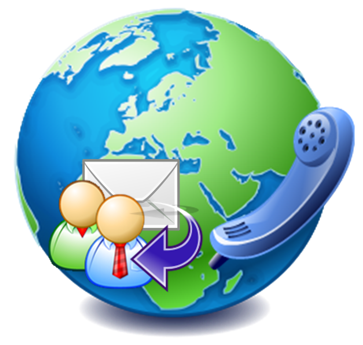 Contact_us_logo.png